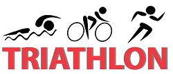 LOGO-TRIATHLON-HORIZONTAL-SMALL.png